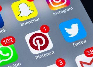 Sosyal medyada yeni dönem Meclis'ten geçerek yasalaşan düzenleme neleri kapsıyor?