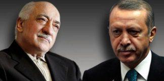Economist: Türkiye demokrasisinin felce uğramasında Erdoğan kadar Fethullah Gülen de sorumlu