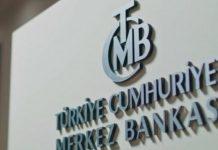 Türkiye Cumhuriyet Merkez Bankası'ndan Swap Hamlesi