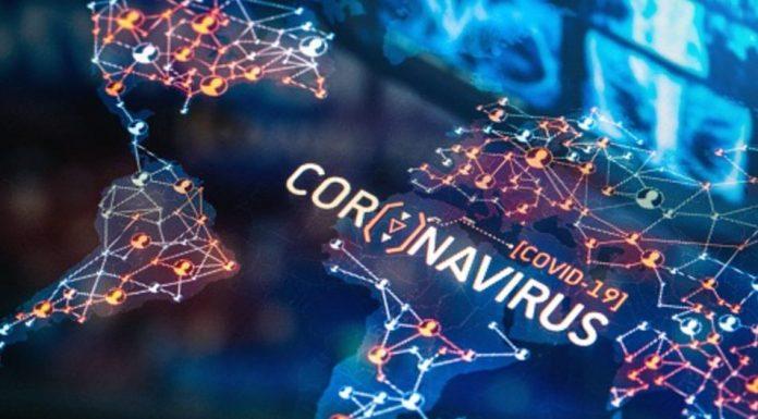 Kapalı ortamda Koronavirüs kapmamak için ne yapılmalı?