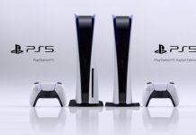 PlayStation 5'in çıkış tarihi ve özellikleri açıklandı