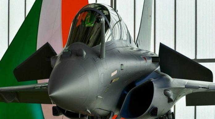 Yunanistan Başbakanı Miçotakis: Fransa'dan 18 Rafale savaş uçağı alıyoruz