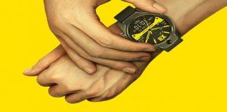 Rollme S08 Akıllı Saat İndirim Kuponu: Orijinal Rollme Akıllı Saat