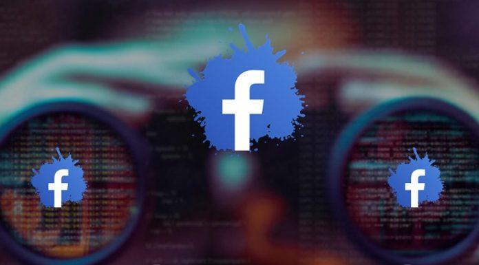 Facebook'a casusluk suçlaması Instagram üzerinden kullanıcıların kameralarını açıyor