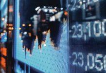 Ekonomi: Dolar/TL güne 7,46 seviyesinden başladı