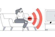Video yayınlarına talepteki büyük artış bizi nasıl oturma odalarımıza geri döndürdü?