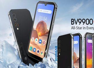 Blackview BV9900E ve BV9900 Pro arasında nasıl seçim yapılır?