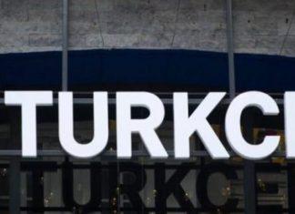 Turkcell'in en büyük hissedarının Varlık Fonu olmasının anlamı