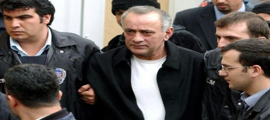 MHP lideri Bahçeli 'Alaattin Çakıcı dava arkadaşımdır' dedi, CHP yönetimi savcıları göreve çağırdı