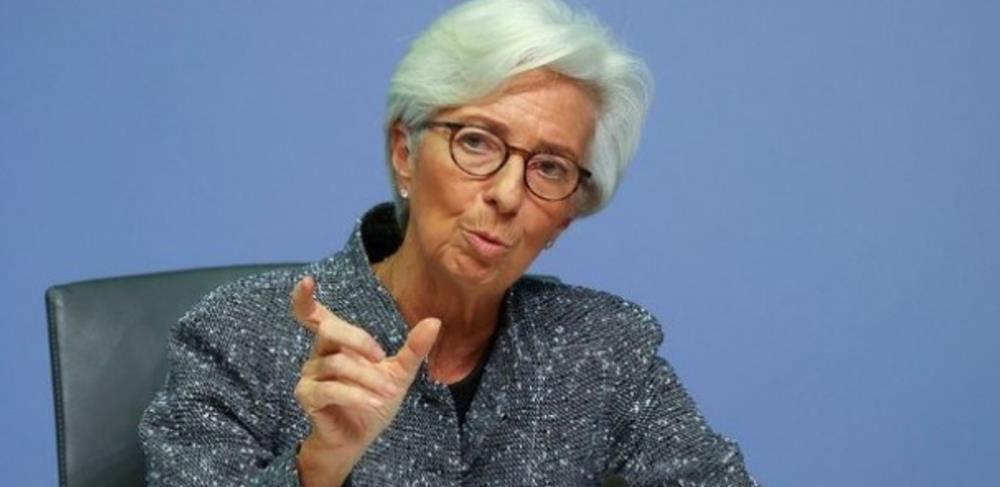 Avrupa Merkez Bankası (ECB)'den Düzensiz Toparlanma Uyarısı