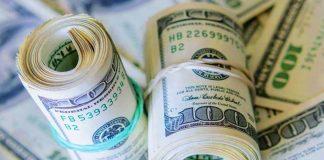 Türkiye Cumhuriyet Merkez Bankası (TCMB) Swap ihaleleri limitini artırdı