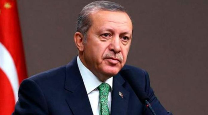 Erdoğan'dan Merkez Bankası'nın faiz kararı yorumu bazı acı ilaçları içmemiz gerekecek