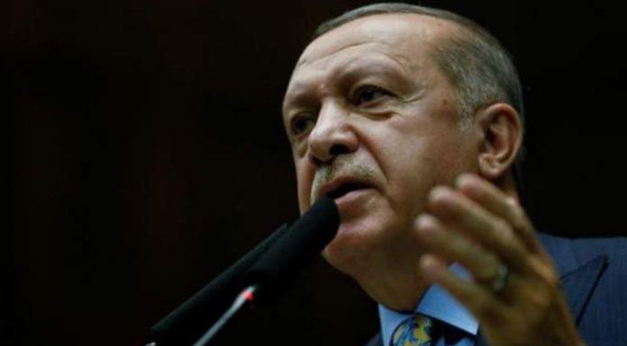 Erdoğan'dan Arınç'a tepki: Teröristlerden birinin kitabının tavsiye edilmesi beni rencide etti