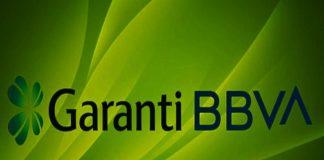 Garanti Bankası: Garanti Bankası'nın sahibi kim