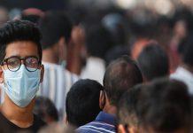 22 Kasım koronavirüs tablosu: Türkiye'de hasta sayısı kaç, son durum ne?