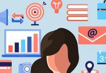 COVID-19 döneminde tüketiciler satın alma kararlarını nasıl alıyor?