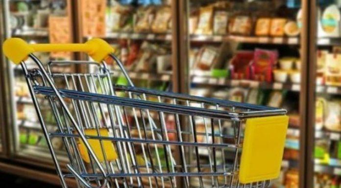 Tüketici güven endeksi kasımda aylık bazda yüzde 2,2 azalarak 80,1 oldu