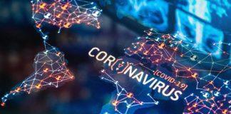 Türkiye'de 20:00'den itibaren uygulanmaya başlanacak yeni koronavirüs önlemleri neler?