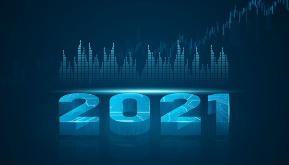 Yeni Yıl'da ekonomi yönetimini bekleyen zorluklar ve Riskler