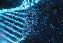 2021 yılında insanlığı bekleyen bilimsel gelişmeler neler?