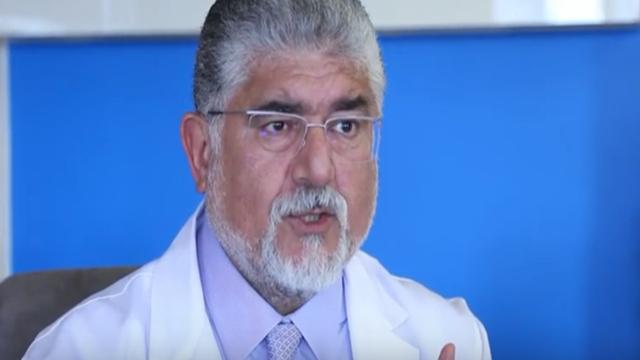 Dr. Serdar Savaş: Çin aşısından pis kokular geliyor!