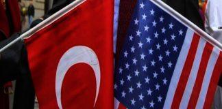 ABD'den Türkiye'ye S-400 yaptırımı: Yaptırım listesinde 12 madde var