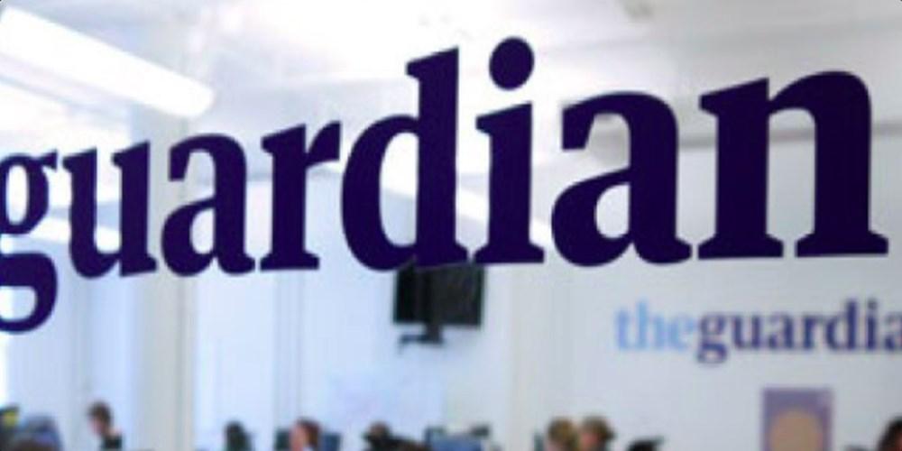 Guardian gazetesi: Erdoğan'ı tehdit eden Kürt partisinin yükselişi ve düşüşü