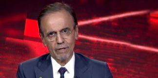 Prof. Dr. Mehmet Ceyhan: Mutasyona uğrayan Koronavirüs 'Beklediğimiz başlangıç da olabilir'