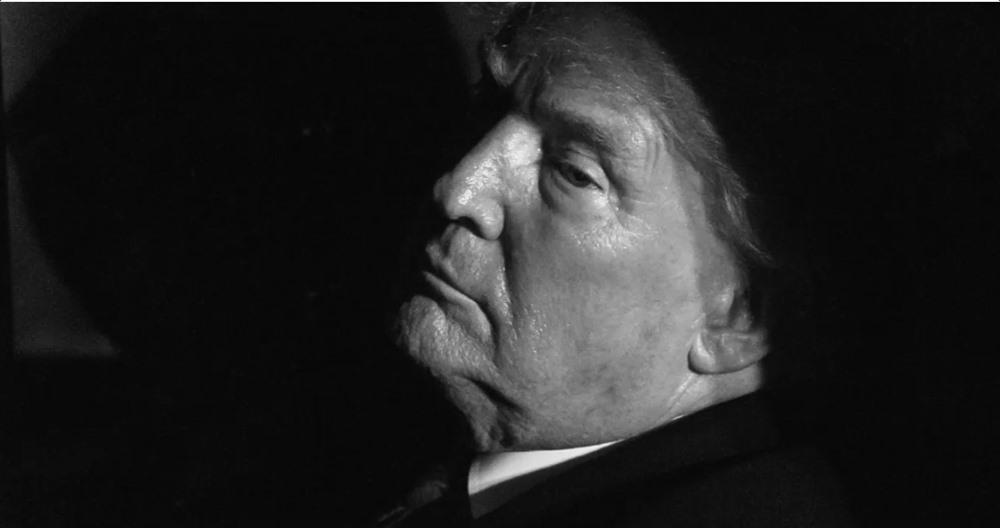 Trump Covid yardım paketini imzalamadı
