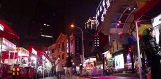 Çin'in Wuhan kentinde koronavirüse yakalanan kişi sayısı 'resmi verilerin 10 katı olabilir'