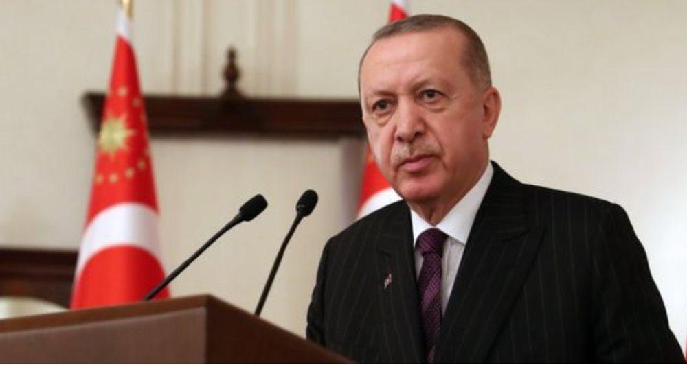 Sözde cumhurbaşkanı polemiği: Kılıçdaroğlu'ndan '1 paralık' tazminat davası