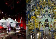 20 yılı aşkın süredir geliştirilmekte olan F-35 savaş uçağındaki sorunlar bitmiyor