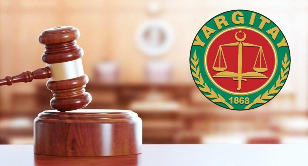 Yargıtay kararlarında hakaret kabul edilmeyen sözler neler?