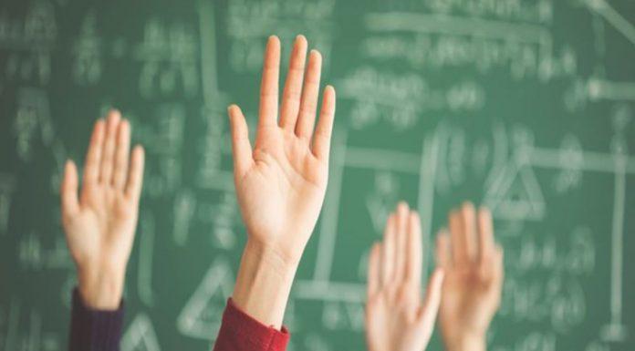 Hayat boyu öğrenme kurumları nelerdir? yüz yüze eğitimleri ne zaman?