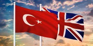 Tisdall: İngiltere Türkiye ile serbest ticaret anlaşması imzalayarak insan hakları ihlallerini göz ardı etti