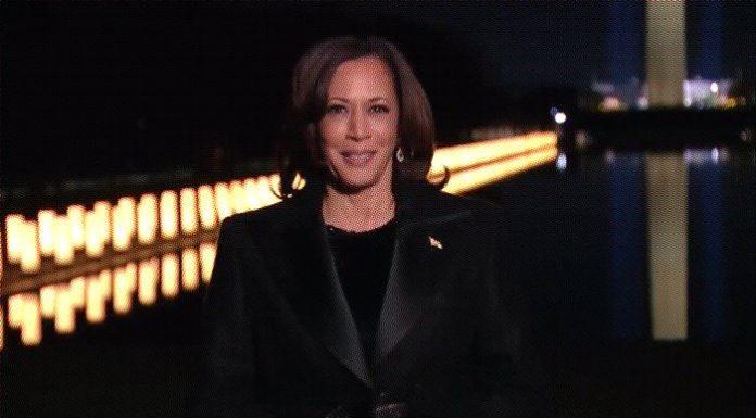 ABD Başkan Yardımcısı Kamala Harris Kimdir? Hangi Kararları ile biliniyor?