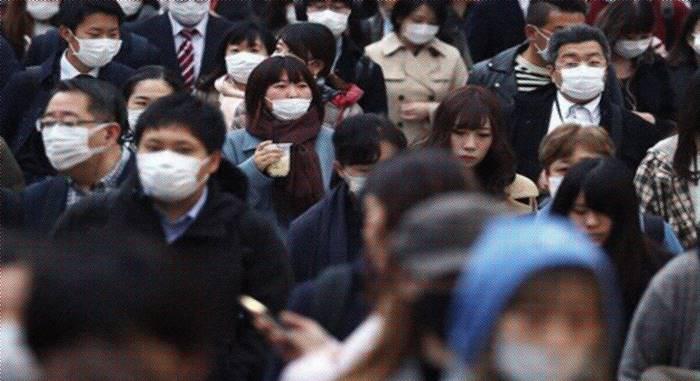 Japonya'da koronavirüsün yol açtığı intihar salgınları ülkeyi korkutuyor