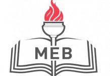 Milli Eğitim Bakanlığı: İlk ve ortaokullarda karne notları derse katılım puanıyla belirlenecek