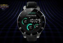 Rollme Hero Pro: Helio P22 İşlemciye Sahip Dünyanın İlk Sim Kartlı Saati