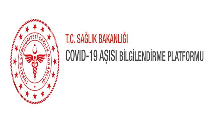 Sağlık Bakanlığı Covid-19 aşısının uygulanacağı öncelikli grupların listesini paylaştı