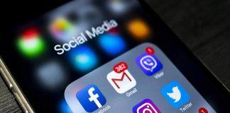 Temsilci atamayan sosyal medya devlerine reklam yasağı geliyor