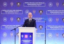 Militan tartışması: Kılıçdaroğlu ve Soylu ne dedi?