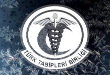 Türk Tabipleri Birliği: Hekimlerin görsel ve yazılı medyaya para ödeyerek çıkmaları etikolegal ihlaldir