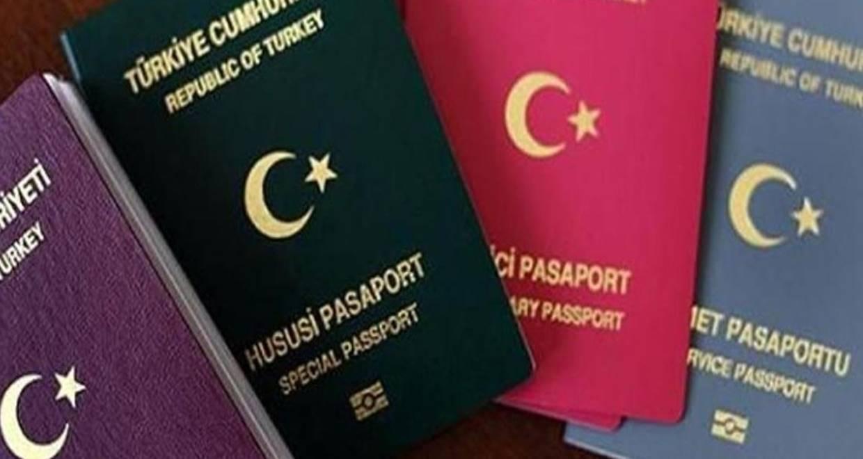 2020'de Türkiye-Rusya ilişkileri: Anlaşmazlıklara karşın Uzlaşı ve Çözüm