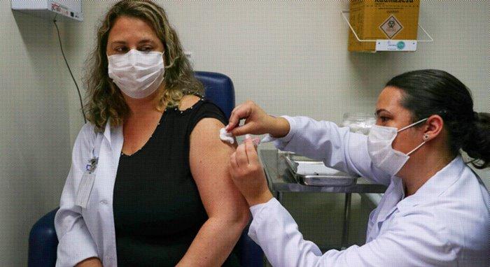 Koronavirüs aşısı nasıl yapılıyor Sağlık Meslek Örgütleri neden endişeli