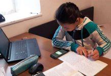 Eğitim-öğretim: Uzaktan eğitimde fırsat eşitliği sağlandı mı?