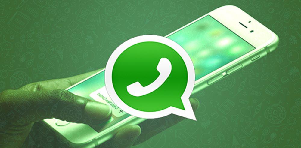 WhatsApp gizlilik sözleşmesini neden değiştirdi? kullanıcılar için riskler neler?