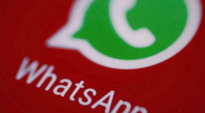WhatsApp zorunlu güncelleme sonrası milyonlarca kullanıcıyı kaybetti