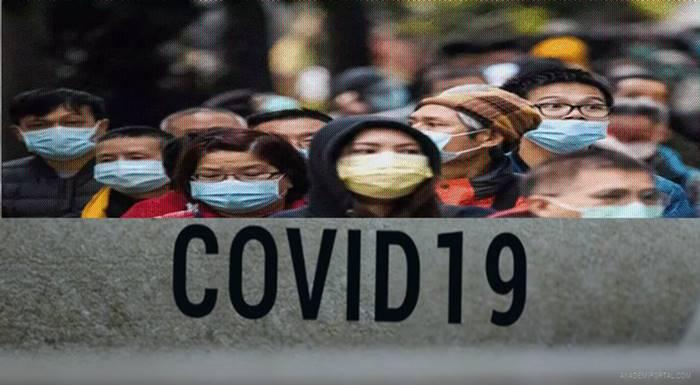 Koronavirüs insana nasıl bulaştı? Dünya Sağlık Örgütü 4 ihtimal üzerinde duruyor