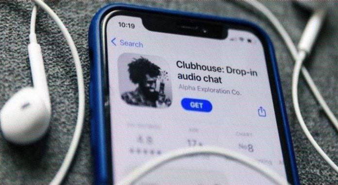 Clubhouse uygulaması nasıl çalışıyor diğer sosyal ağlardan farkı ne?